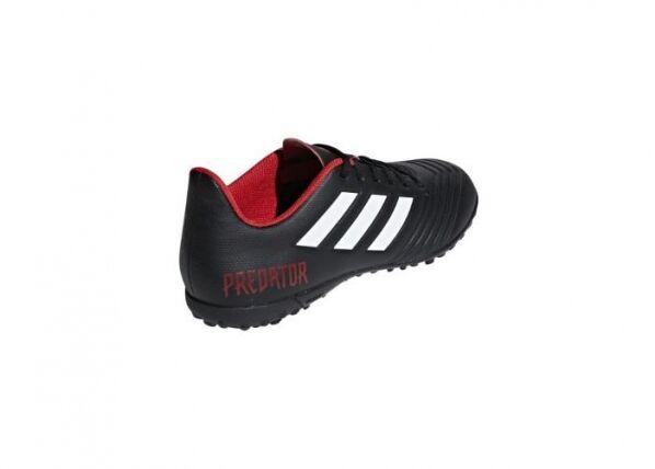 promo code e60e8 7b7cc Adidas Miesten jalkapallokengät tekonurmelle adidas Predator Tango 18.4 TF M  DB2143