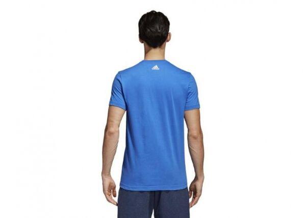 Image of Adidas Miesten vapaa-ajanpaita adidas Number 03 M CW3613