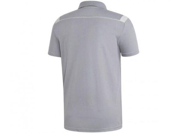 Image of Adidas Miesten poolopaita adidas Tiro 19 Cotton Polo M DW4736