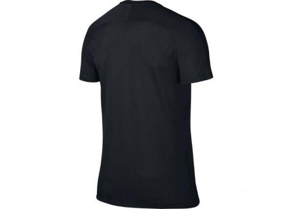 Image of Nike Miesten vapaa-ajanpaita Nike M Dry SS Academy M 832967-015