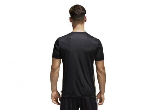 Image of Adidas Miesten vapaa-ajanpaita adidas Tango Climalite Jersey M CD8305