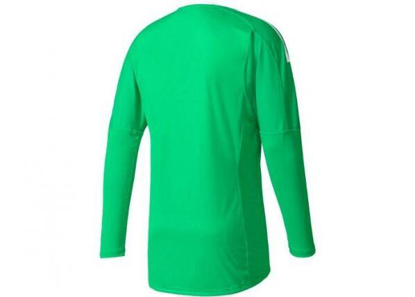 Image of Adidas Miesten maalivahdin paita adidas Revigo 17 M AZ5395