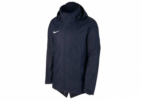 Image of Nike Miesten sadetakki Nike Academy 18 RN M 893796-451