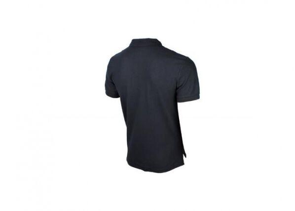 Image of Nike Miesten vapaa-ajanpaita Nike TS Core Polo M 454800-010
