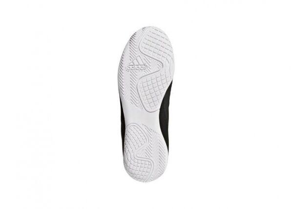 the latest d753e 00001 Adidas Lasten jalkapallokengät adidas Predator Tango 18.3 IN Jr