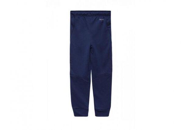 Image of Nike Lasten verryttelyhousutNike B NK Dry Pant Taper FLC Jr