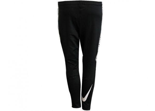 Image of Nike Lasten verryttelyhousut Nike B Dry Squad Pant Jr