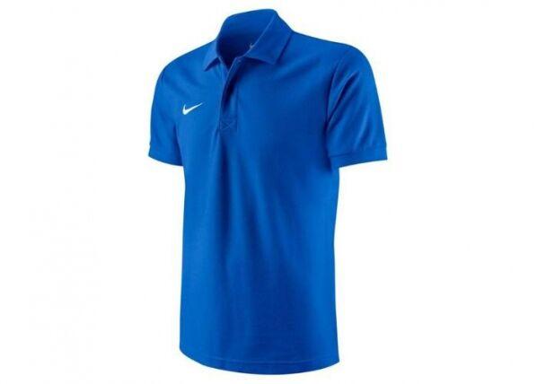 Image of Nike Lasten poolopaita Nike TS Boys Core Polo Jr