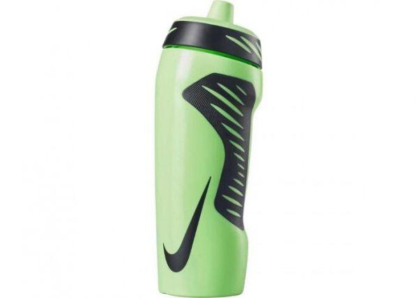 Image of Nike Vesipullo Nike Hyperfuel 500ml