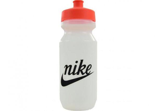 Image of Nike Vesipullo Nike Big Mouth Graphic 650 ml