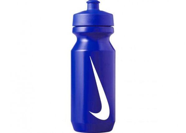 Image of Nike Vesipullo Nike Big Mouth 650 ml