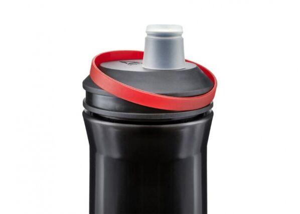 Image of Reebok Vesipullo Reebok 750 ml