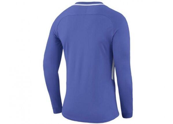 Image of Nike Lasten maalivahdin paita Nike Dry Park III LS Junior 894516-518