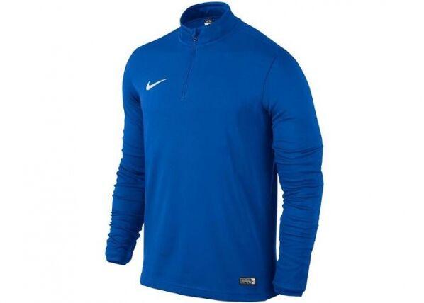 Image of Nike Lasten verryttelypaita Nike Academy 16 Midlayer Junior 726003-463