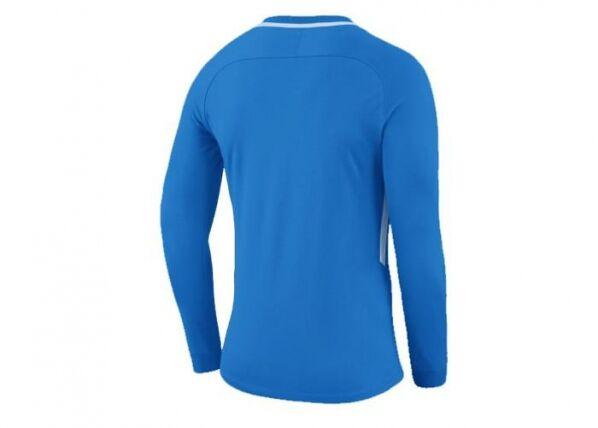 Image of Nike Lasten maalivahdin paita Nike Dry Park III LS Junior 894516-406