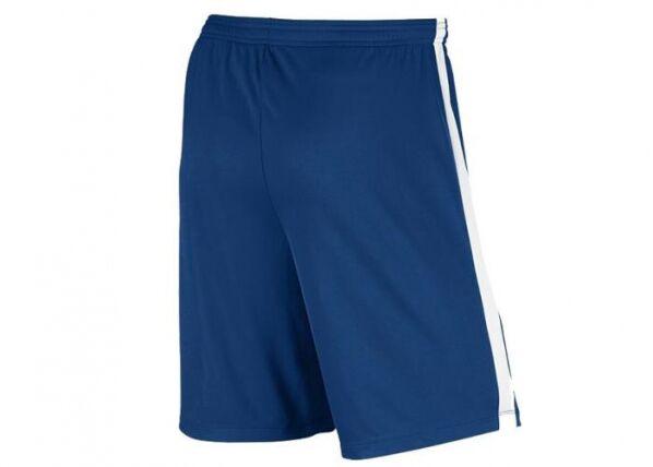 Image of Nike Miesten jalkapalloshortsit Nike Dry Academy 17 M 832508-433