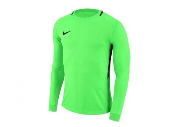Image of Nike Miesten maalivahdin paita Nike Dry Park III LS M 894509-398