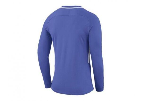 Image of Nike Miesten maalivahdin paita Nike Dry Park III LS M 894509-518