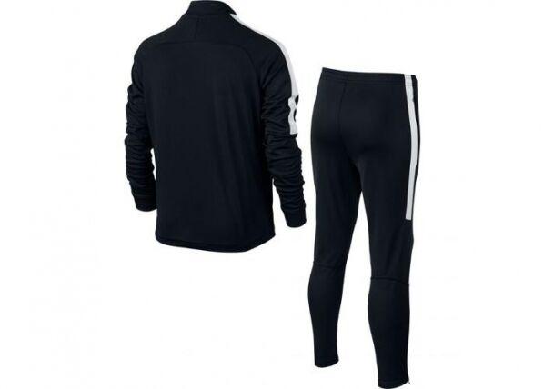 Image of Nike Lasten treeniasu Nike Dry Academy Track Jr 844714-011