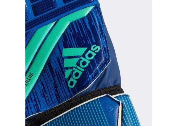 Image of Adidas Miesten maalivahdin hanskat adidas Predator Replique M CF1367