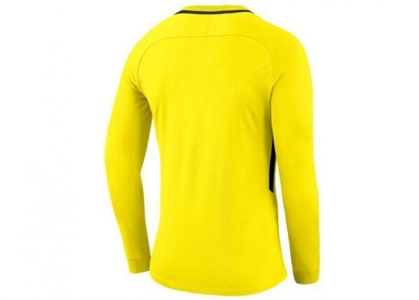 Image of Nike Lasten maalivahti paita Nike Dry Park III LS Junior 894516-741