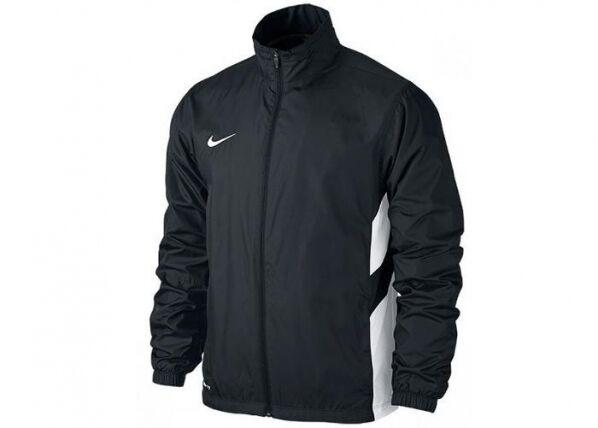Image of Nike Lasten verryttelytakki Nike Academy 14 Sideline Woven JKT Junior 588402-010