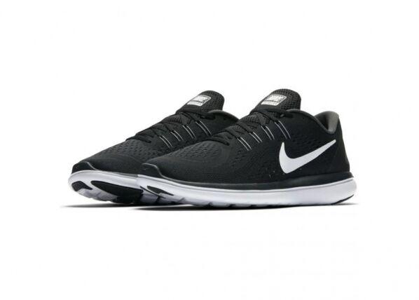 Image of Nike Miesten juoksukengät Nike Flex 2017 RN M 898457-001