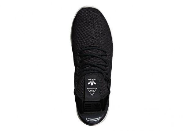 Image of Miesten vapaa-ajan kengät Adidas Originals PW Tennis HU M AQ1056