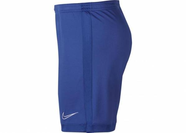 Image of Nike Miesten jalkapalloshortsit Nike Dry Academy M AJ9994-480