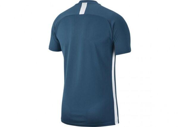 Image of Nike Miesten jalkapallopaita Nike M Dry Academy 19 Top SS AJ9088-404