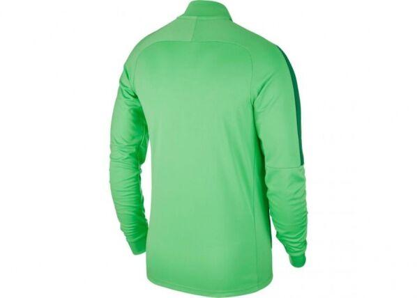 Image of Nike Miesten verryttelytakki Nike Dry Academy 18 Knit Track M 893701-361