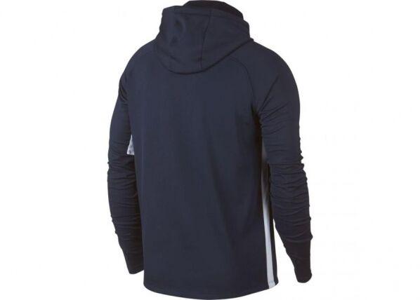 Image of Nike Miesten huppari Nike NK Dry Academy Hoodie M AJ9704-451