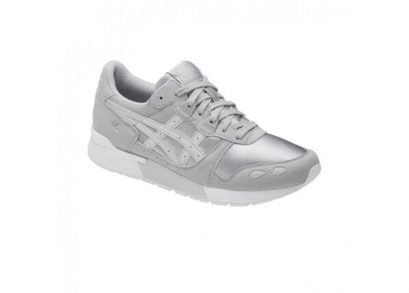 Image of Asics Miesten vapaa-ajan kengät Asics Gel Lyte M HY7F3-9696