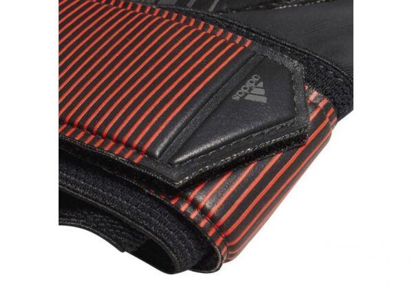 Image of Adidas Miesten maalivahdin hanskat adidas Predator Replique M CF1363