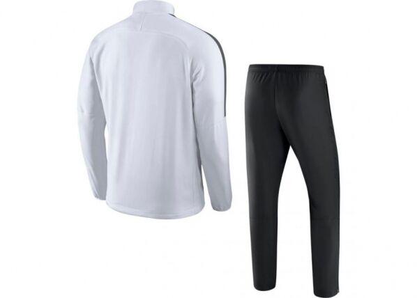 Image of Nike Miesten verryttelyasu Nike M Dry Academy 18 Track Suit M 893709-100