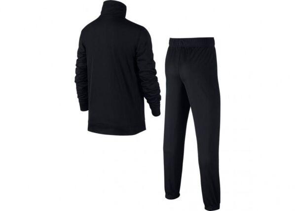 Image of Lasten verryttelyasu Nike B NSW Track Suit Poly Junior AJ5449-010