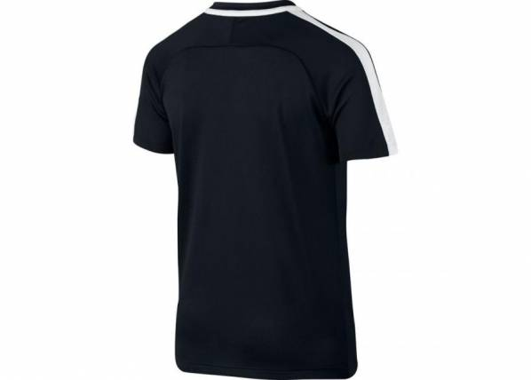 Image of Nike Lasten jalkapallopaita Nike Dry Academy 17 Junior 832969-010