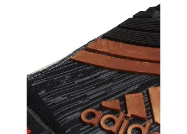 Image of Adidas Miesten maalivahdin hanskat adidas Predator Fingertip M CF1355