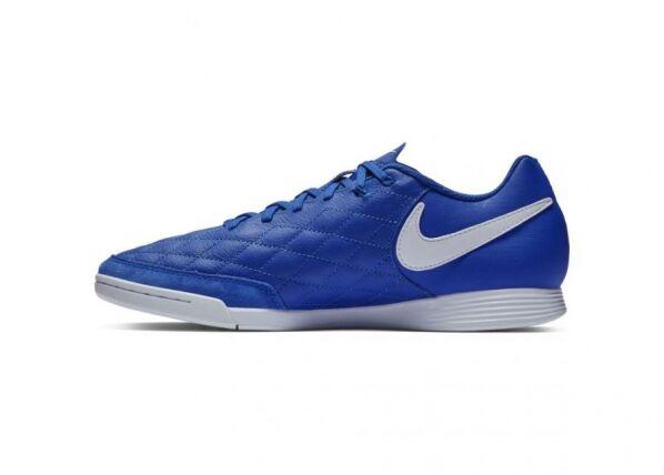 Image of Nike Miesten futsal sisäpelikengät Nike Tiempo Legend X 7 Academy 10R IC M AQ2217-410