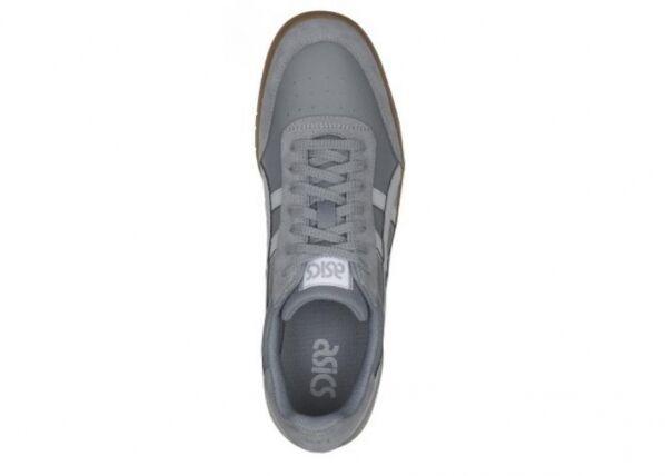 Image of Asics Miesten vapaa-ajan kengät Asics Gel Vikka TRS M H8A4L 1196