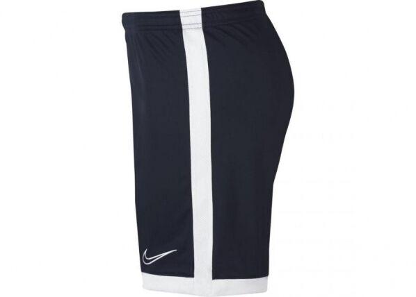 Image of Nike Miesten jalkapalloshortsit Nike Dry Academy M AJ9994-451