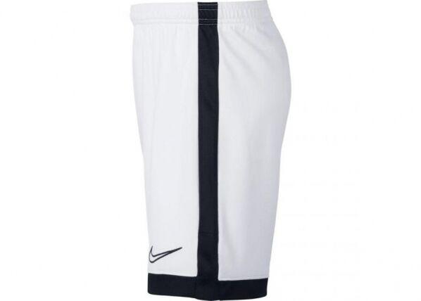 Image of Nike Lasten jalkapalloshortsit Nike B Dry Academy Junior AO0771-100