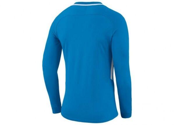 Image of Nike Miesten maalivahdin paita Nike Dry Park III LS M 894509-406