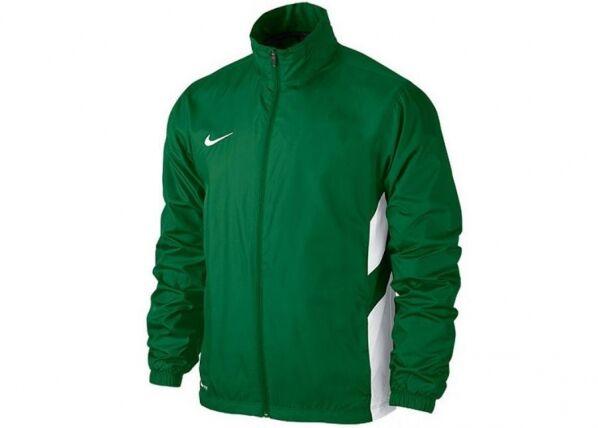 Image of Nike Lasten verryttelytakki Nike Academy 14 Sideline Woven JKT Junior 588402-302
