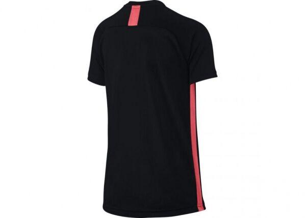 Image of Nike Lasten jalkapallopaita Nike B Dry Academy SS Junior AO0739-013