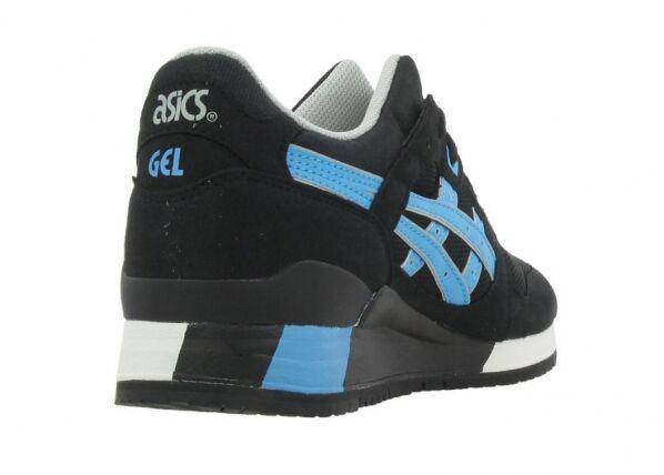 Image of Asics Miesten vapaa-ajan kengät Asics Gel-Lyte III M H6B1Y-9039