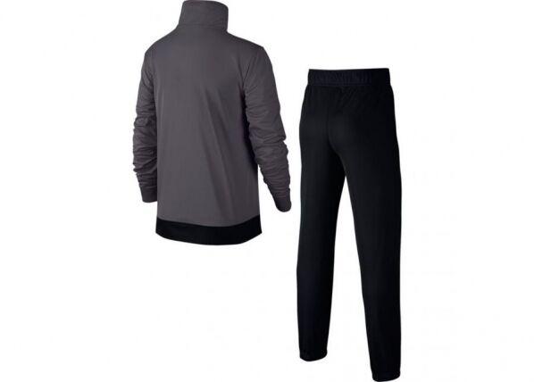 Image of Lasten verryttelyasu Nike B NSW Track Suit Poly Junior AJ5449-021