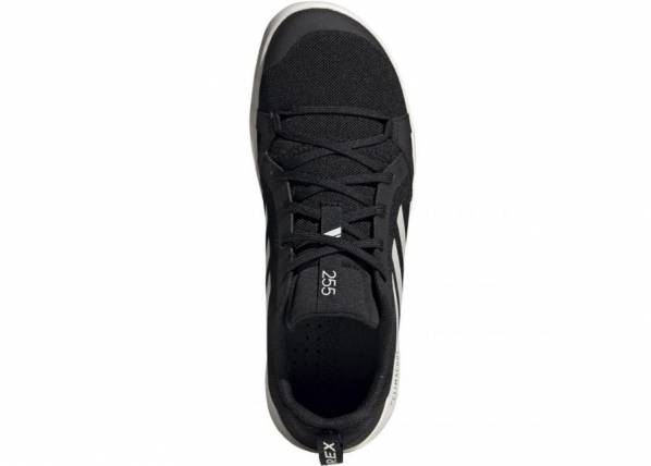 Image of Adidas Miesten vapaa-ajan kengät Adidas Terrex CC Boat M