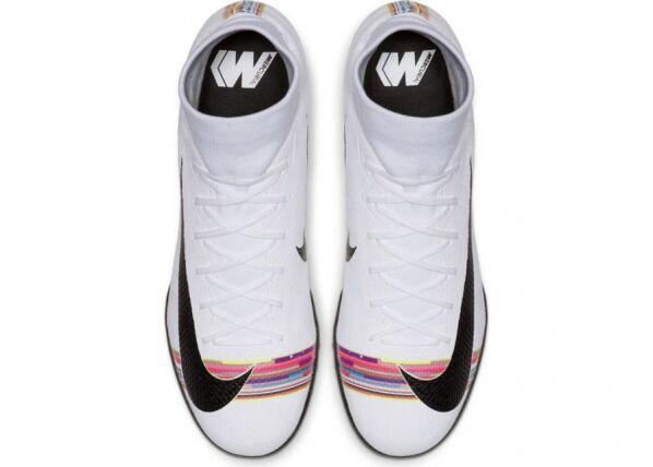 Image of Nike Miesten jalkapallokengät Nike Mercurial Superfly X 6 Academy TF M