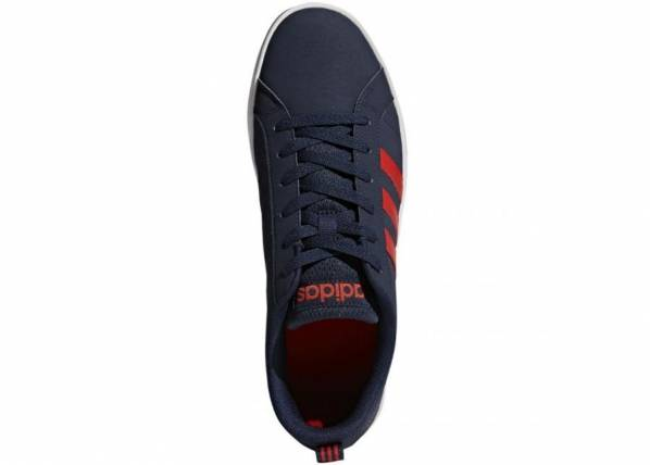 Image of Adidas Miesten vapaa-ajan kengät Adidas VS Pace M